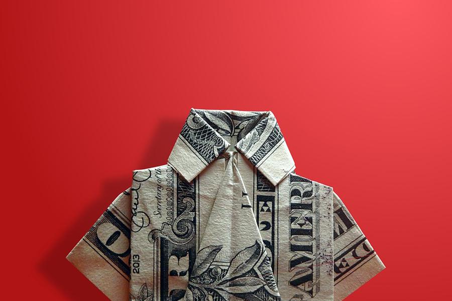 БВФБ: руб. наторгах 24февраля ослабел ктрем основным валютам