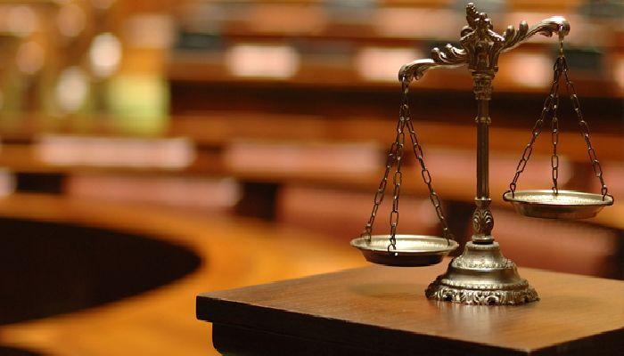 Должностные лица «Полимира» обвиняются в несоблюдении правил охраны труда ислужебном подлоге