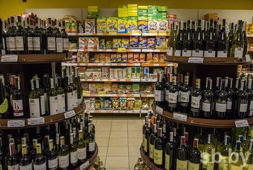 Расширен перечень товаров, цены на которые регулирует Минторг