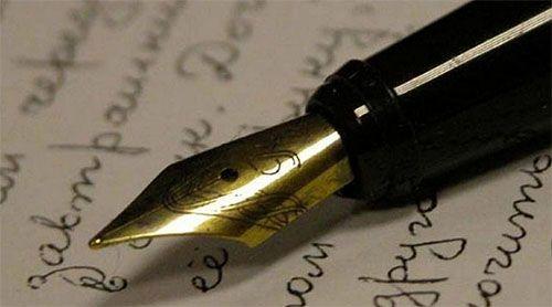 В российской столице пройдет 2-ой съезд Союза писателей Союзного государства