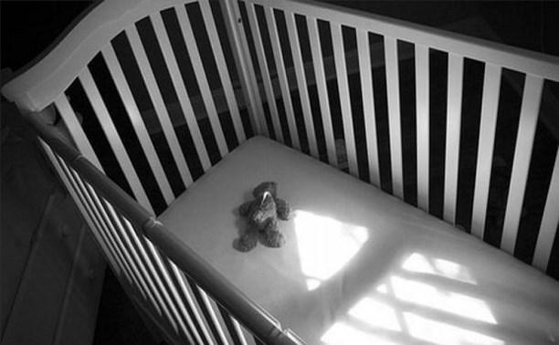 ВКруглянском районе 18-дневный младенец найден мертвым