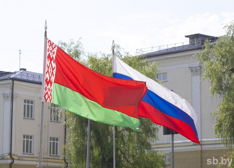 МИДы Белоруссии и РФ согласовывают сроки проведения ВГС Союзного государства
