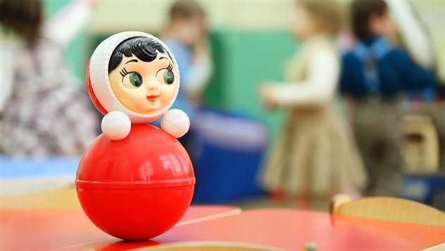 Воспитателю детсада Светлогорска грозит срок занедосмотр