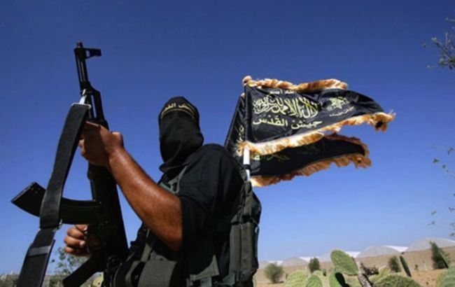 ВАвстралии задержаны террористы, готовившие теракты наРождество