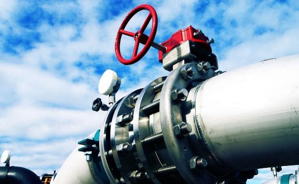 Республика Белоруссия: поднятия цен натранзит нефти дляРФ небудет