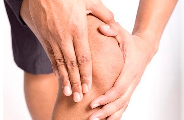 восстановление после инсульта дома коленный сустав