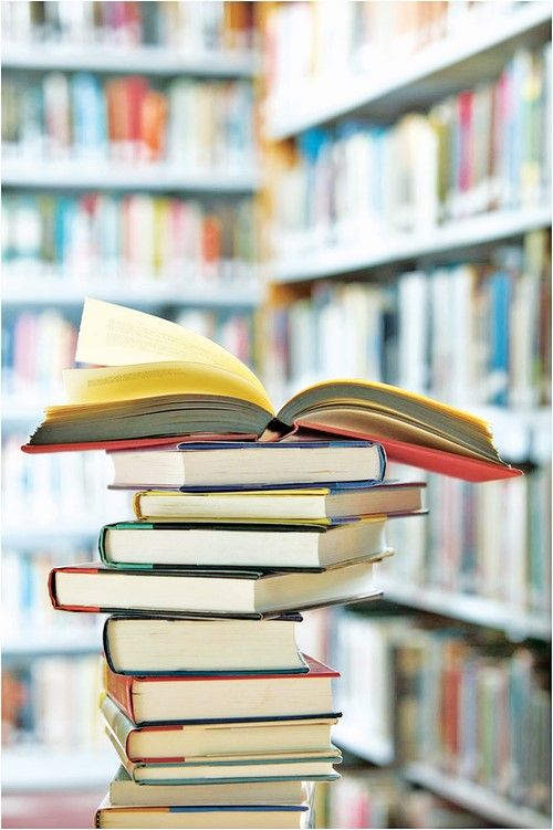 Брестская областная библиотека требует капитального ремонта