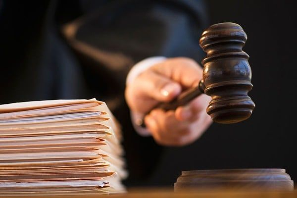 В Республики Беларусь непланируется вводить суд присяжных