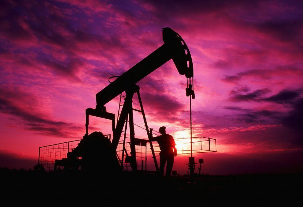Добыча Саудовской Аравии составит приблизительно 10,06 млн баррелей, Ирана— 3,8 млн