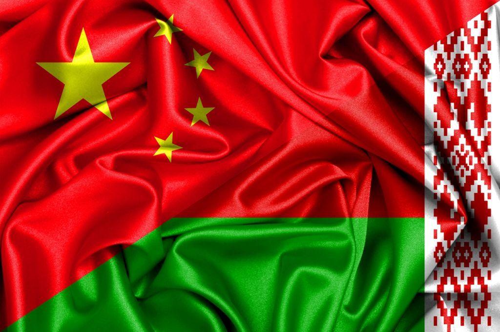 Лукашенко всреду полетит в КНР
