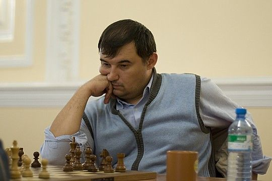 Картинки по запросу фото Александров Алексей,шахматы