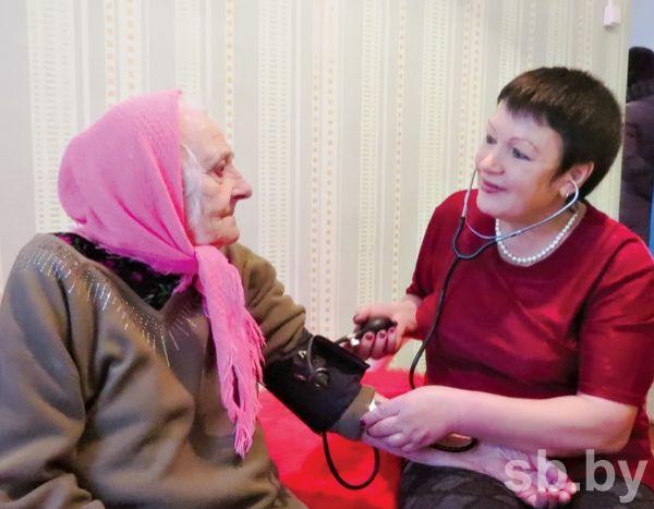дом престарелых в москве за пенсию в химках