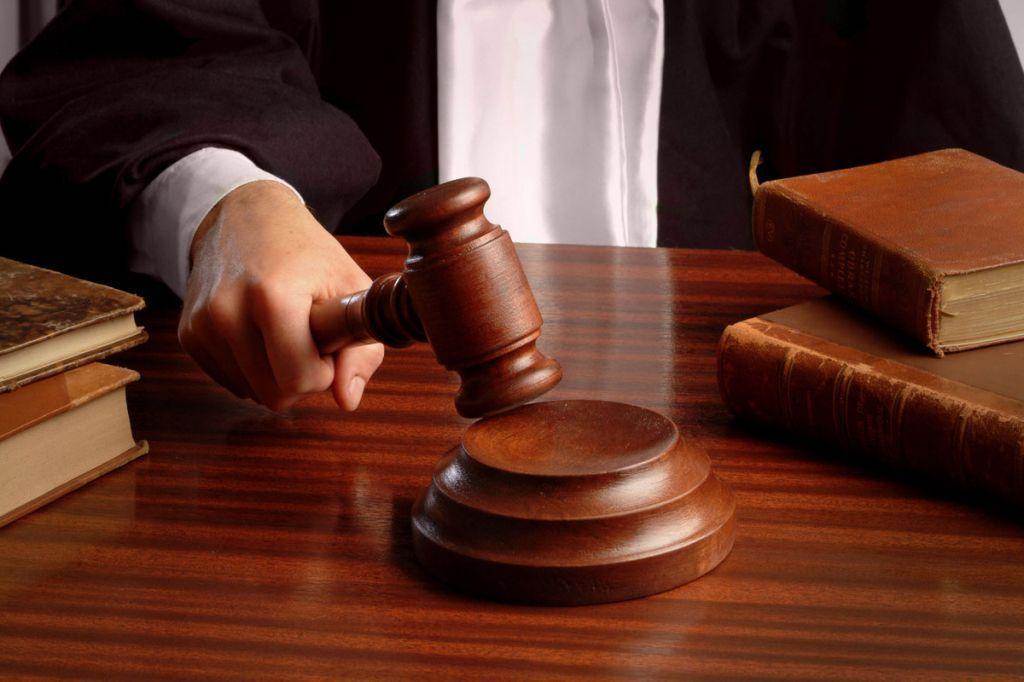 Пятеро фигурантов дела «АвтоКомпаниСевен» получили 43 года навсех