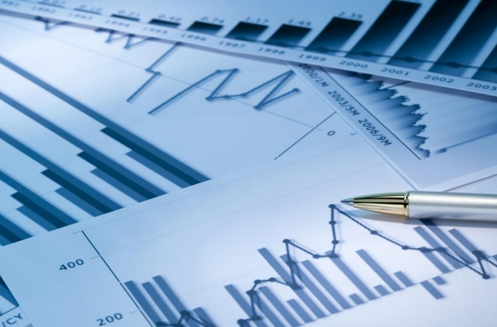 ВВП Беларуси в январе-апреле снизился на 3%