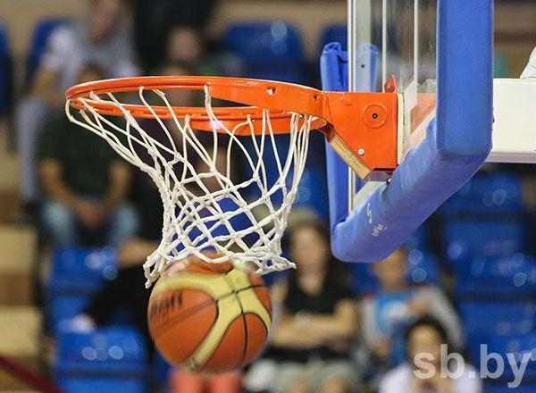 Квалификация ЧЕ-2017: белорусские баскетболисты обыграли Польшу