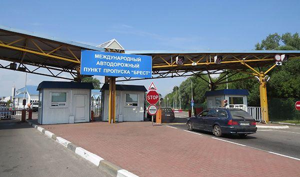 Брестчане стали попадаться на подделках заграничных автостраховок