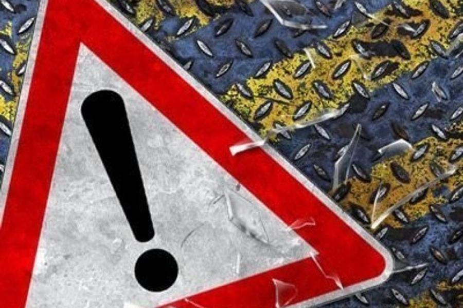 ВБарановичском районе авто сбило пенсионерку искрылось ГАИ ищет очевидцев ДТП