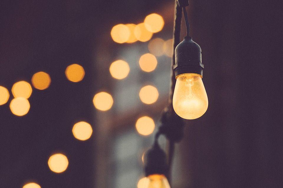 ВМинской области 27 населённых пунктов остались без света