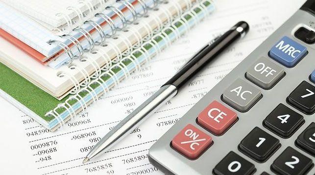 В2017 бюджетники будут получать заработную плату больше на9% 19.09.2016