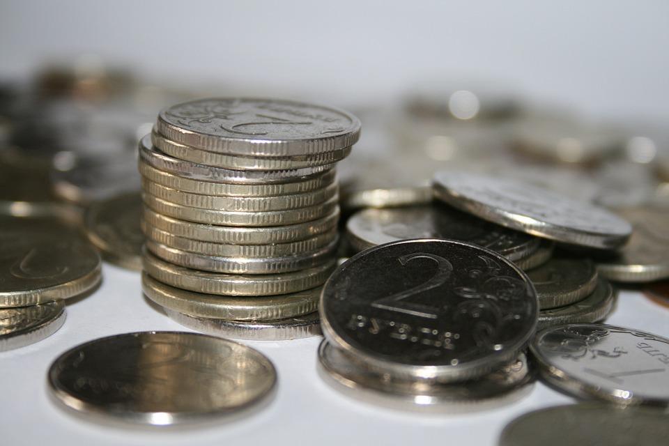 Доллар иевро растут наторгах в Республики Беларусь