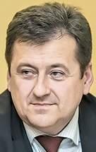 Павел СЕМЕНЮК
