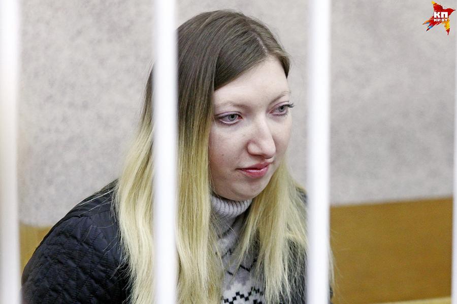 Двум мужчинам, обвиняемым вубийстве молодой пары, обвинитель запросил смертную казнь