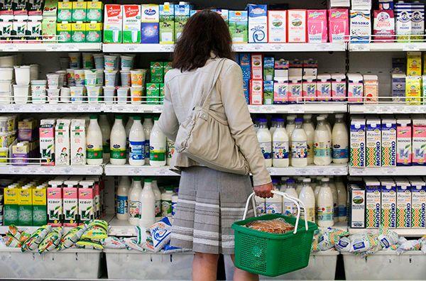 Министерство антимонопольного регулирования и торговли начнет функционировать в Беларуси с 8 сентября