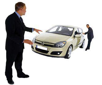 e75908b27d5d Почему не следует продавать авто по генеральной доверенности
