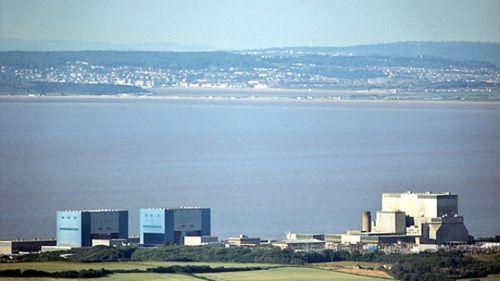 Тереза Мэй дала добро настроительство атомной станции Hinkley Point