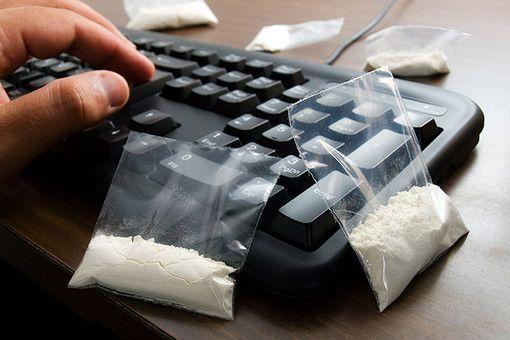 ВРеспублике Беларусь словили 3-х пермяков-наркоторговцев— ГУВД
