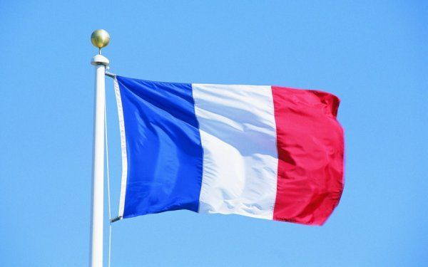 Новый посол Франции Дидье Канесс прибудет вБеларусь 21сентября