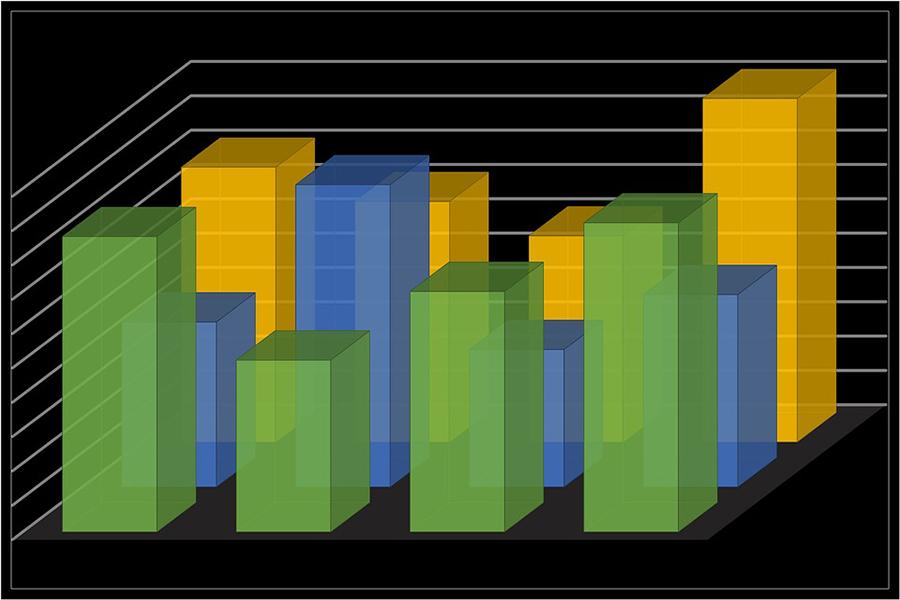 Экономика Республики Беларусь сократилась вследующем году на2,6%