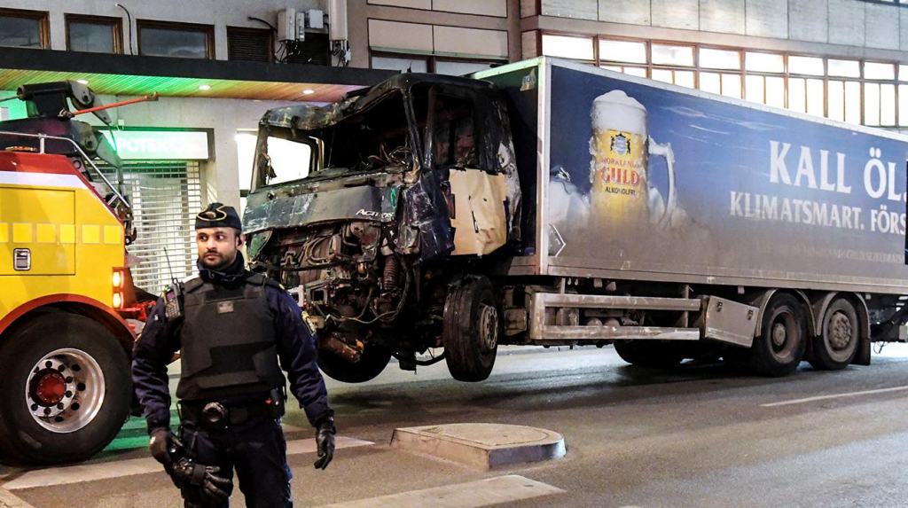 sweden-truck-attack-reuters-wb.jpg