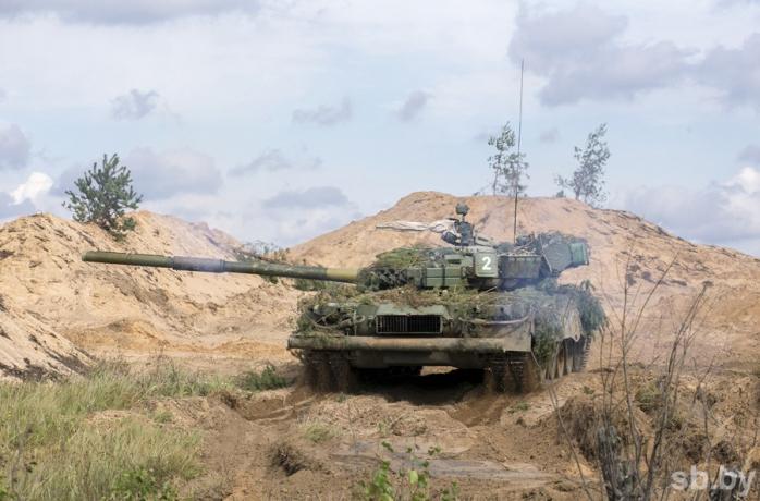 The T-80s future in the Russian Army - Page 7 1dcd8d2bbdc4e9d8e1913427e15fb54d