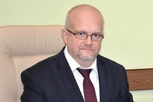 Пять событий недели глазами генерального директора РУП «Белпочта» Владимира Матусевича