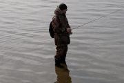 Гаджеты, призванные облегчить жизнь рыболву