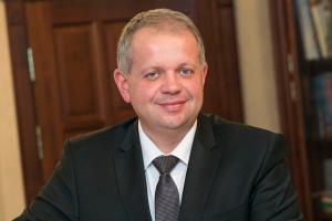 Министр культуры Юрий Бондарь высказал свое мнение относительно инициативы писателя Андруся Горвата