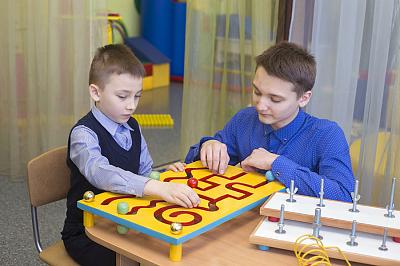 Новости прокопьевска сегодня последние свежие события