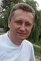 Андрей ДЕМЕНТЬЕВСКИЙ