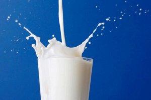 Всем ли хорошо в единой молочной компании