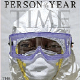 'Ebola fighters' — Person of the Year