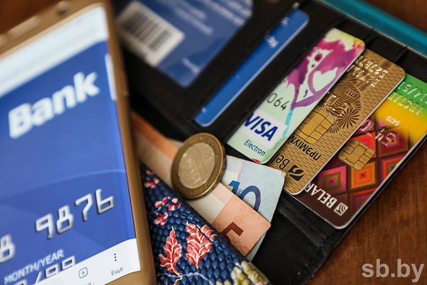 можно ли отменить оформленный кредит открытие процентная ставка по кредиту