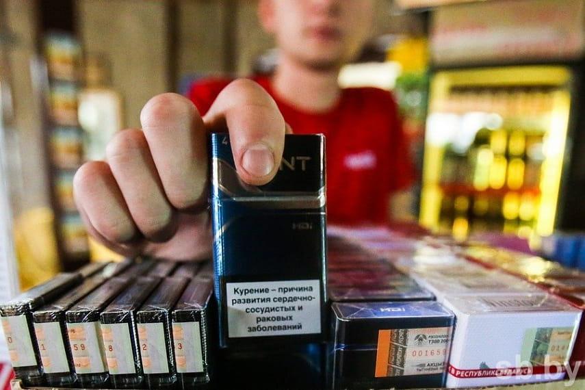 Сигареты поштучно купить в новосибирске табак на развес для сигарет купить в кирове