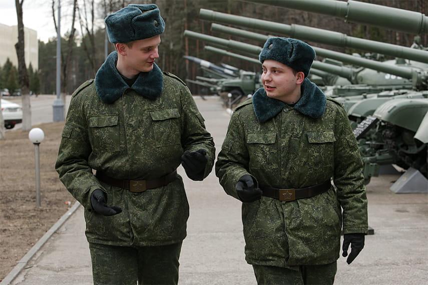 Картинки с солдатами с отечественной использовать гель