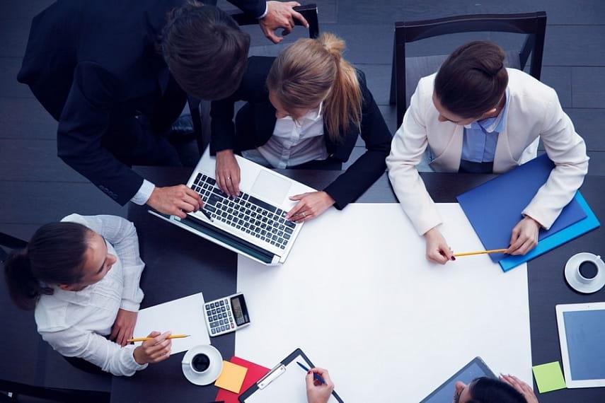 Бизнес-знания нового дня: руководителей крупных производств теперь готовят  по стандартам МВА