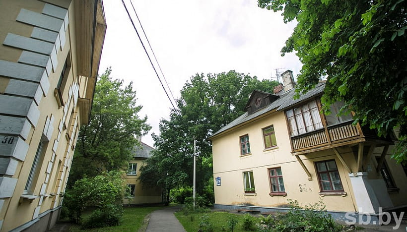 частный дом престарелых забота о родителях в волгограде