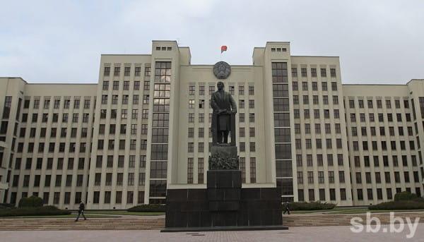 Совет Министров расширил список компаний, которым будут ускоренно возвращать НДС.
