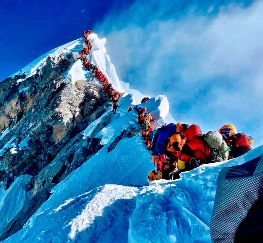 В стоимость час альпиниста машин 24 часа скупка