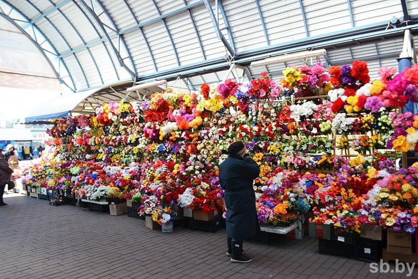 Доставка арзамас, кострома где купить искусственные цветы в бишкеке