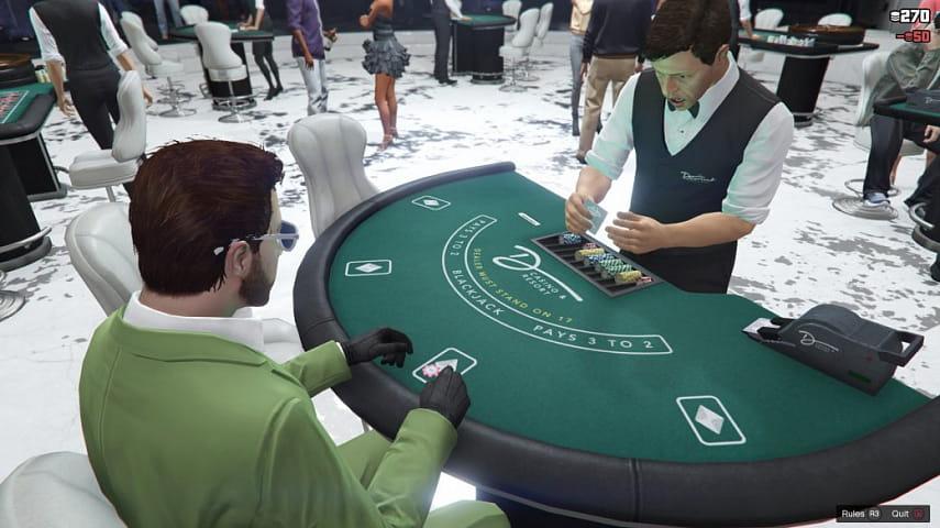 Играть онлайн казино фартовый слот